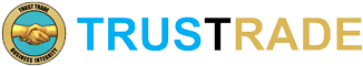 TRUSTRADE Logo